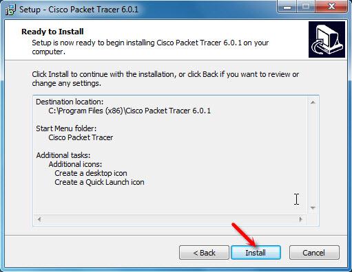 huong-dan-tai-va-cai-dat-packet-tracer-6.0.1-8.jpg
