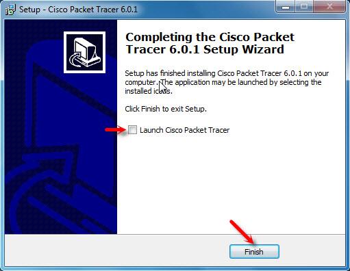 huong-dan-tai-va-cai-dat-packet-tracer-6.0.1-9.jpg