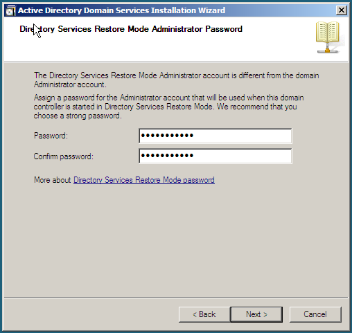 huong-dan-tao-domain-controller-tren-windows-server-2008-11.PNG