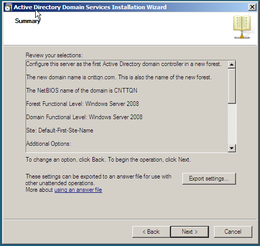 huong-dan-tao-domain-controller-tren-windows-server-2008-12.PNG