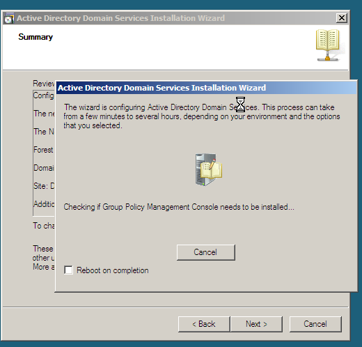 huong-dan-tao-domain-controller-tren-windows-server-2008-13.PNG