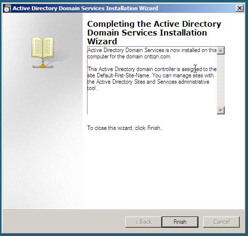 huong-dan-tao-domain-controller-tren-windows-server-2008-14.PNG
