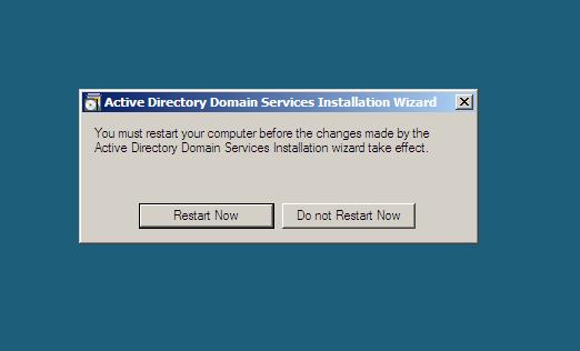 huong-dan-tao-domain-controller-tren-windows-server-2008-15.PNG