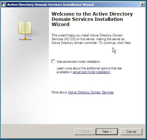 huong-dan-tao-domain-controller-tren-windows-server-2008-2.PNG