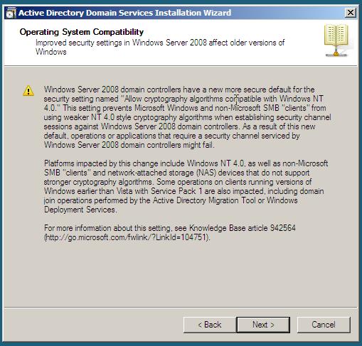 huong-dan-tao-domain-controller-tren-windows-server-2008-3.PNG