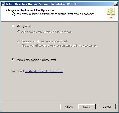 huong-dan-tao-domain-controller-tren-windows-server-2008-4.PNG