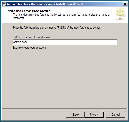 huong-dan-tao-domain-controller-tren-windows-server-2008-5.PNG