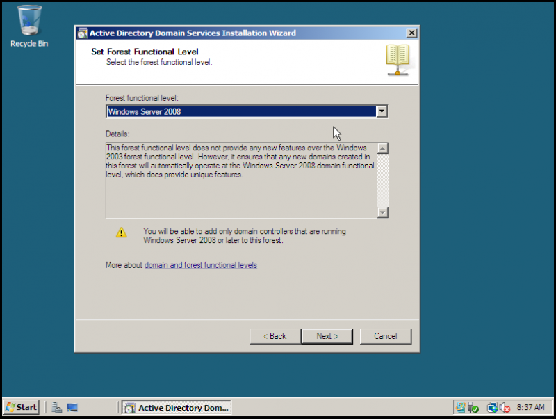 huong-dan-tao-domain-controller-tren-windows-server-2008-6.PNG