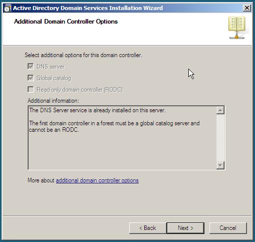 huong-dan-tao-domain-controller-tren-windows-server-2008-7.PNG