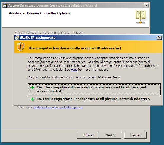 huong-dan-tao-domain-controller-tren-windows-server-2008-8.PNG