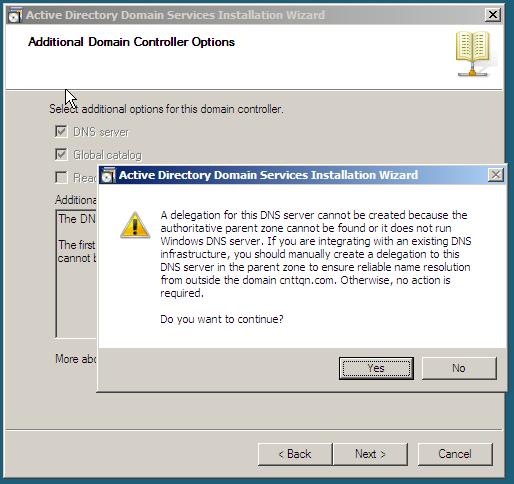 huong-dan-tao-domain-controller-tren-windows-server-2008-9.PNG