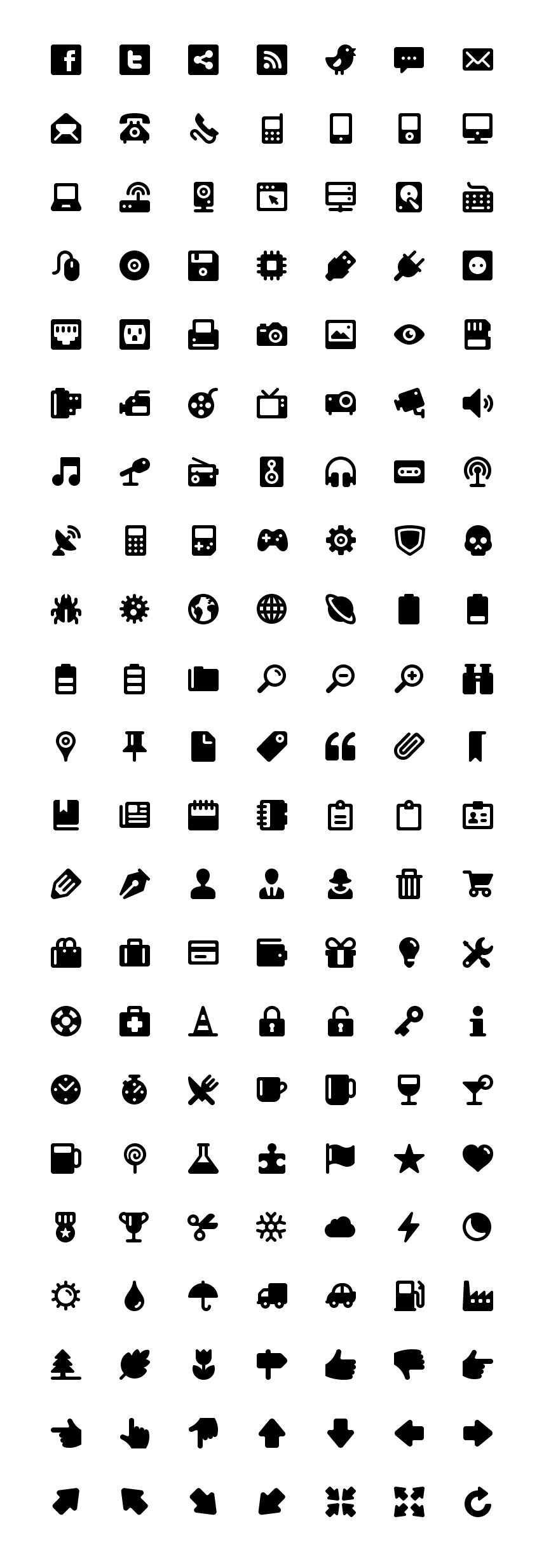 icons-layered.png