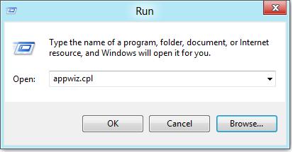 Cách để cài đặt IIS trên Windowns 8 và Windowns 10