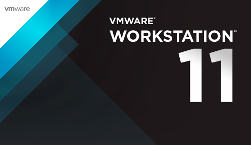 Install-VMware-Workstation-11-in-Linux.jpg