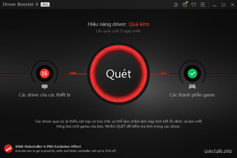 iobit-driver-booster-pro.png