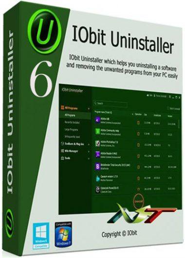 IObit-Uninstaller-Pro-6-3-0-17.jpg