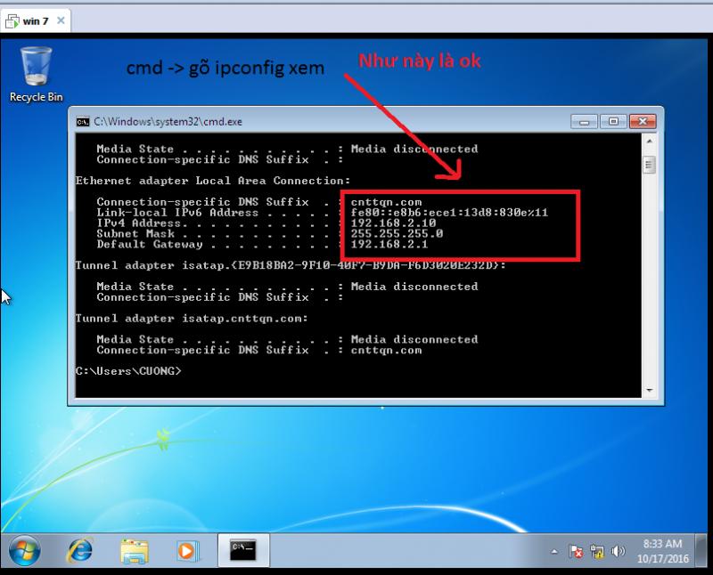 ipconfig-xem-client.PNG