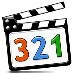 K-Lite Codec Pack 13.5.0- phần mềm bộ giải mã video và âm thanh