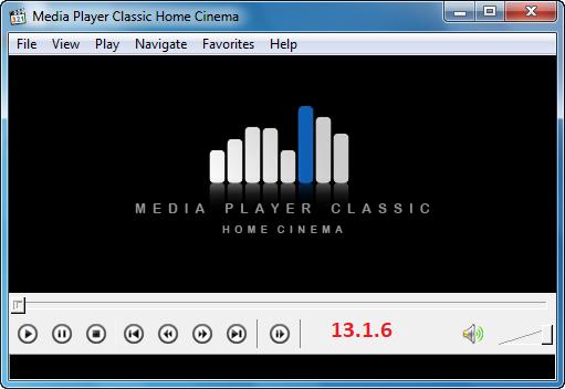 K-Lite Codec Pack 13.1.6 Full - Phần mềm bộ giải mã video và âm thanh