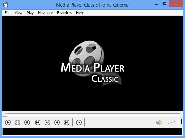 K-Lite Codec Pack 13.1.0 / 13.1.3 - Phần mềm chơi nhạc/xem phim