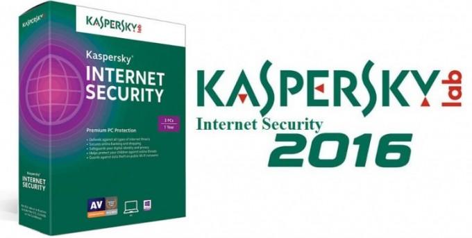 Kaspersky 2016 Trial Reset 5.1.0.7 – Key KIS, KAV miễn phí