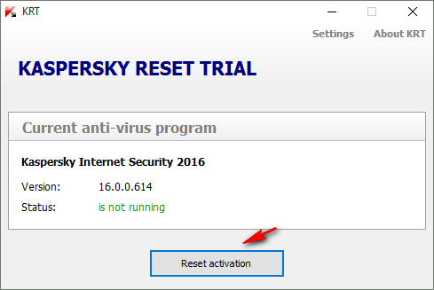 kaspersky-internet-security-2016-trial-reset-5.png