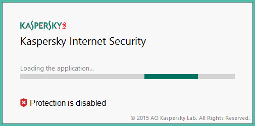 kaspersky-internet-security-2016-trial-reset-7.png
