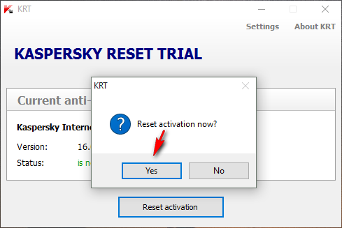 kaspersky-internet-security-2016-trial-reset6.png