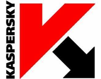 [Download] Kaspersky 2018 mới nhất - Dùng thử miễn phí 3 tháng