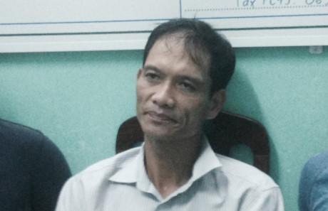 Kẻ thủ ác sát hại 4 bà cháu ở Quảng Ninh sắp hầu tòa