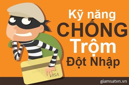ki-nang-trom-chom.jpg