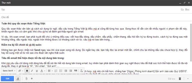 kinh-nghiem-soan-email-that-tinh-te-2.jpg