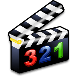 Download K-Lite Mega Codec Pack 12.2.5 Full