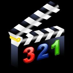 K-Lite Codec Pack Standard 12.2.5
