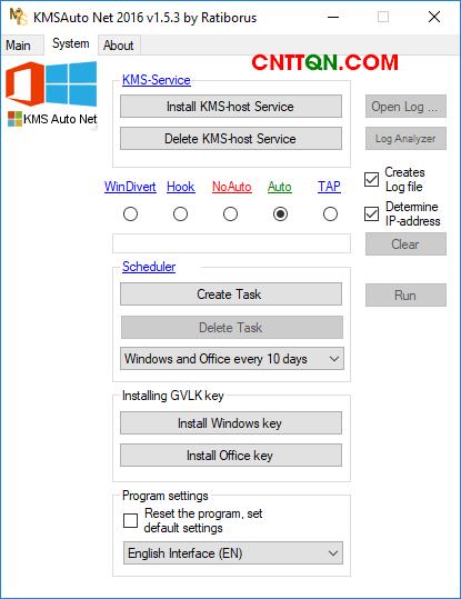 KMSAuto.Net.v1.5.3-2-cnttqn.PNG