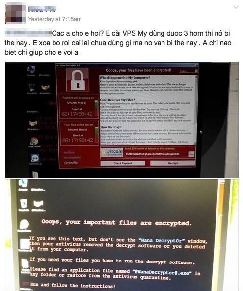 Làm thế nào phòng và chống Ransomware Wanna-2.jpg