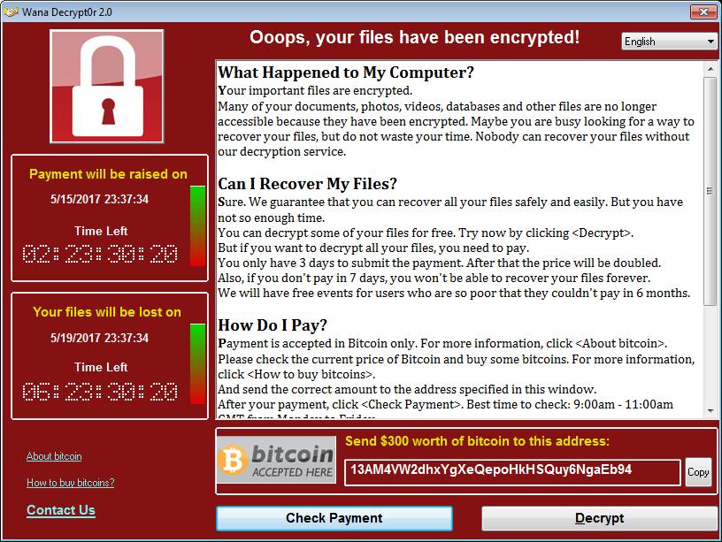 Làm thế nào phòng và chống Ransomware Wanna-3.png