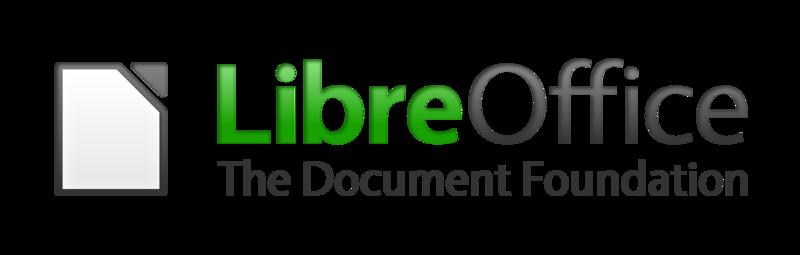 LibreOffice 5.3.3 RC1 - Phần mềm văn phòng mã nguồn mở miễn phí