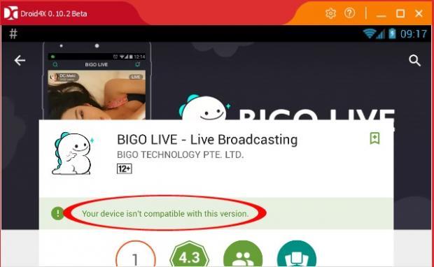 live-stream-bang-bigo-live-tren-may-tinh-2.jpg