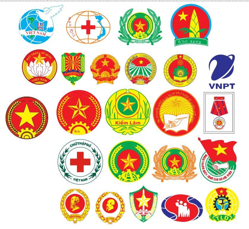 logo-nha-nuoc-viet-nam.PNG