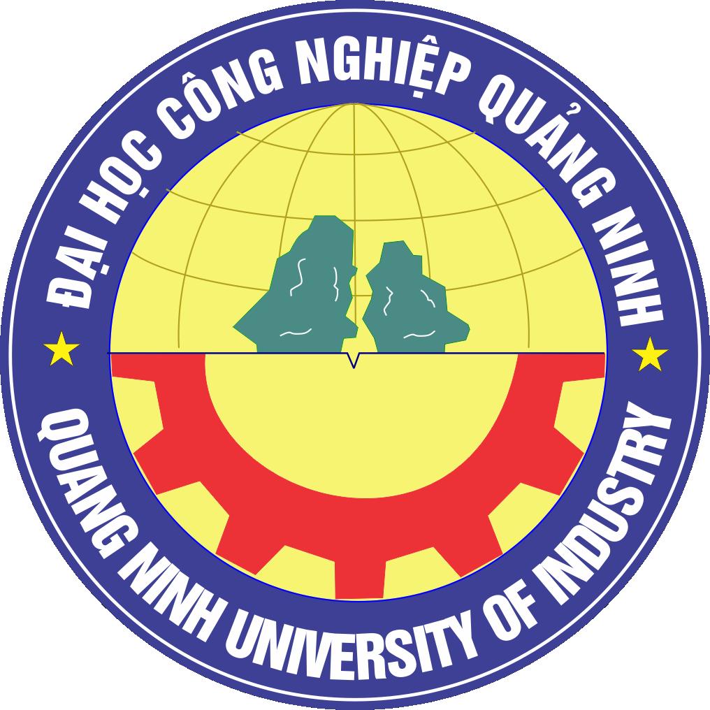 Kế hoạch đào tạo tại Minh Thành năm học 2016 - 2017