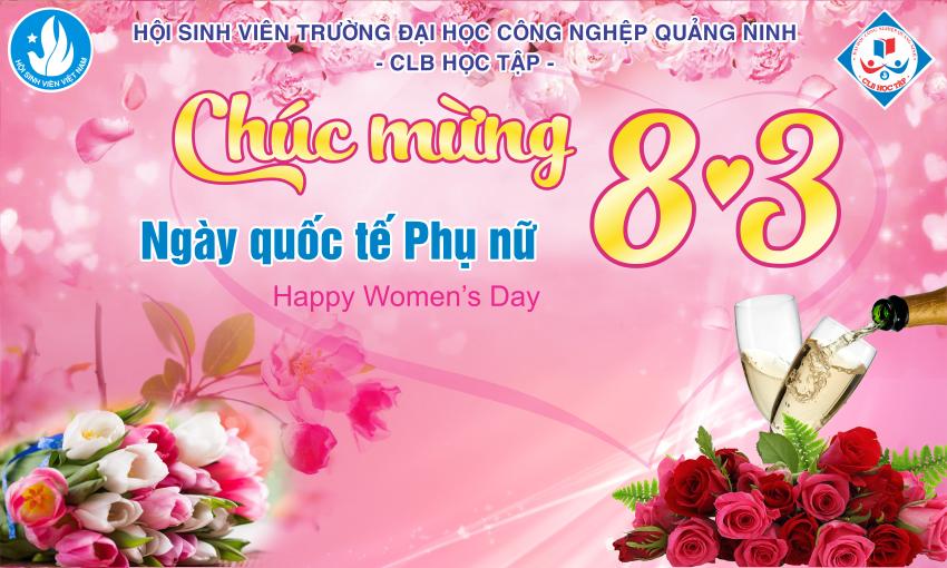 market-mung-ngay-quoc-te-08-03.png