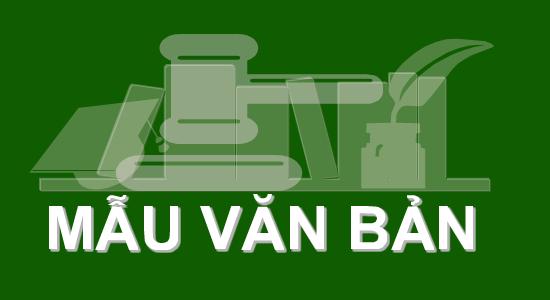 mau-van-ban.png