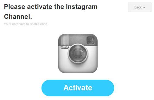 meo-download-video-tren-instagram-3.jpg