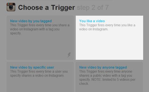 meo-download-video-tren-instagram-4.jpg