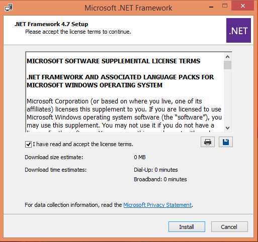microsoft-net-framework-4.7.PNG
