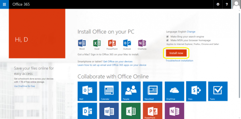 microsoft-office-365-professional-plus-for-student-teacher-4.png