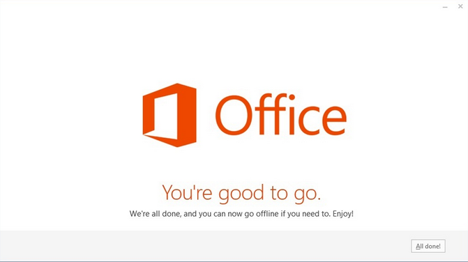 microsoft-office-365-professional-plus-for-student-teacher-6.png