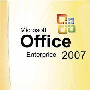 Microsoft Office 2007, office 2007 full link maxspeed