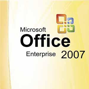 Microsoft Office 2007, office 2007 full link maxspeed